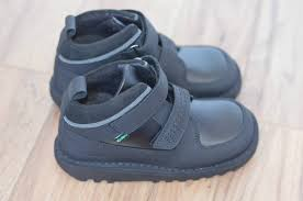 ugg boots sale jakes review jake shoes from mummy