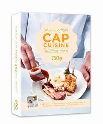 formation de cuisine pour adulte cap cuisine nouveau photos cap cuisine par correspondance formation