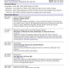 download firmware engineer sample resume haadyaooverbayresort com