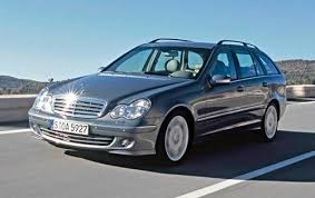 mercedes station wagon 2010 used 2005 mercedes c class wagon pricing for sale edmunds