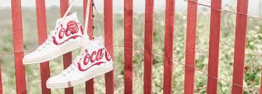 Coca Cola Home Decor Coca Cola Designboom Com