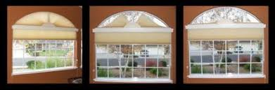 Front Door Window Curtain Entry Door Window Treatments And Sidelight Window Treatments