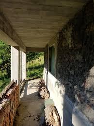 weird house found weird house lost in the forest album on imgur