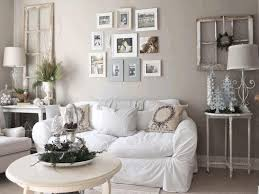 livingroom sofa wall hanging ideas for living room white foam leather sofa bed