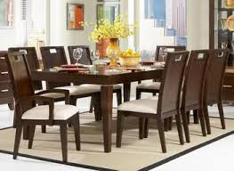 inexpensive dining room sets cheap dining room table and chairs provisionsdining co