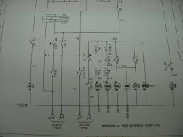 vfd question electrician talk professional electrical