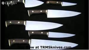 Best Home Kitchen Knives Chef Knife Set Best Chef Knife For Your Pro Or Home Kitchen