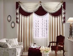 makeovers and cool decoration for modern homes formal vs