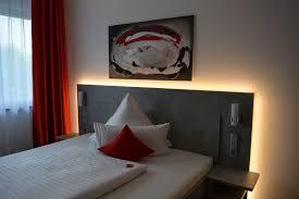 chambre architecte la décoration de chambres dans villas par un architecte d intérieur
