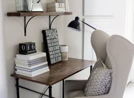 Small Desk Space Ideas Small Desk Ideas Houstonbaroque Org