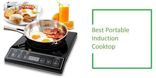Electromagnetic Cooktop Best Portable Induction Cooktop In 2017 U2013 Guide U0026 Reviews