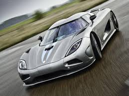koenigsegg agera r wallpaper white police vs pagani huayra koenigsegg agera r most wanted