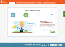 online payroll software for small businesses wagepoint