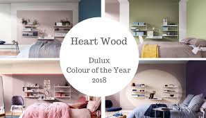 dulux colour of the year dulux colour of the year 2018 trend monitortrend monitor