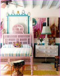 diy bohemian room decor home design ideas