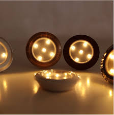 Led Stick On Lights 37 Best Led Motion Sensor Lights Images On Pinterest Sticks