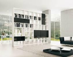 contemporary small living room ideas living room contemporary minimalist luxury living room design