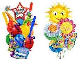balloon delivery in las vegas 5 unique gift delivery services cbs los angeles