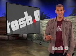 Daniel Tosh Meme - daniel tosh know your meme