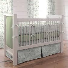Riley Mini Crib by Crib Sheets Neutral Creative Ideas Of Baby Cribs
