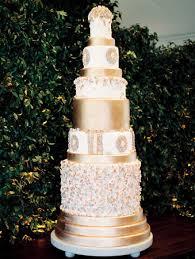 Wedding Cake Display Wedding Online Cakes 7 Fantastic Ways To Display Your Wedding Cake