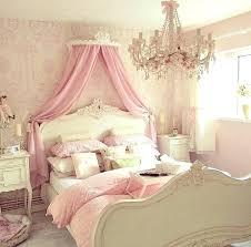 princess bedroom decorating ideas kid princess bedroom bedroom princess decorating ideas