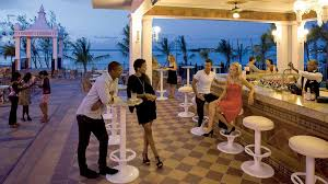 Riu Montego Bay Jamaica Hotels Sunwing Vacations - Riu montego bay family room