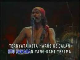 download mp3 gratis iwan fals pesawat tempurku iwan fals bongkar youtube