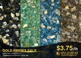 Fire Pit Crystals by Fireplace Glass Crystals Glass For Fire Pits Fire Glass
