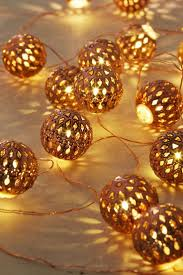 Christmas Light Ideas by Best 25 Led String Lights Ideas On Pinterest Bubble Christmas