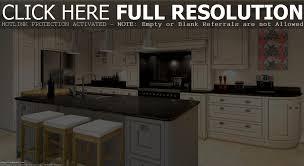 design kitchen chicago cabinet luxurious kitchen cabinets luxury kitchen design