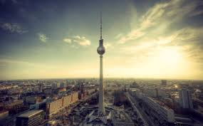 jobs journalismus berlin to get hired at a berlin startup