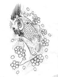 ndelusop ed hardy is searching for a talented tattoo designer to