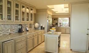 Interior Designer Orange County by Interior Design Consultation Jennifer Nicole Anderson Llc Groupon