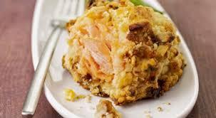 poisson facile à cuisiner poisson recette facile et cuisine rapide gourmand gourmand