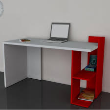 beautiful desk computer desk design with beautiful models and styles noerdin