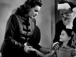 Miracle On 34th Hd Miracle On 34th