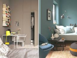 Wohnzimmer Einrichten Grundriss Die Besten 25 Kleine Wohnzimmer Ideen Auf Pinterest Kleine