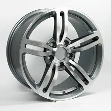 replica bmw wheels replica wheels replica wheels for bmw