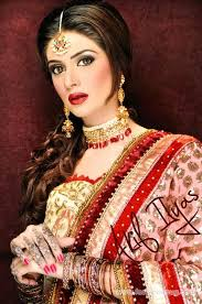 pakistani bridal makeup dailymotion bridal makeup videos and tips 2018 indian pakistani and arabic