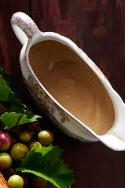 how to make thanksgiving turkey gravy 22 easy turkey gravy recipes how to make the best gravy for