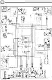 glow plug wiring diagram wiring diagrams
