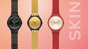 Watch by Swatch United States Official Website