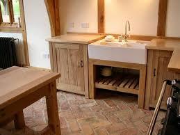 freestanding kitchen ideas kitchen free standing kitchen cabinets free standing kitchens for