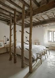 Schlafzimmer Gestalten Ideen Ideen Landhaus Schlafzimmer Schlafzimmer Landhausstil Gestalten