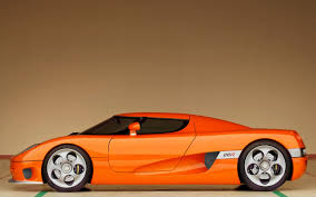 koenigsegg orange koenigsegg koenigsegg ccr orange cars car wallpapers hd