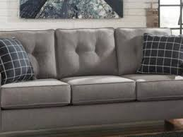 results for furniture couches and loveseats fabric ksl com