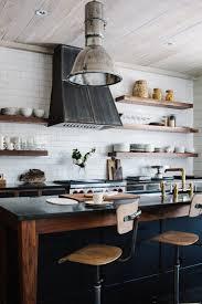 indian restaurant kitchen design mind blowing industrial kitchen decor countertops backsplash