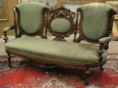 Settee Dictionary Victorian Rococo Furniture Home Furniture Sofas Lovely Rococo