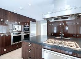 Kitchen Cabinets In New Jersey Kitchen Cabinets New Jersey Discount Contemporary Home Depot